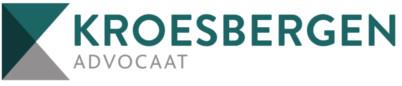 Kroesbergen Advocaat Logo